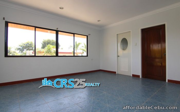 5th picture of 5 bedrooms house for sale with Storage Are in cebu For Sale in Cebu, Philippines