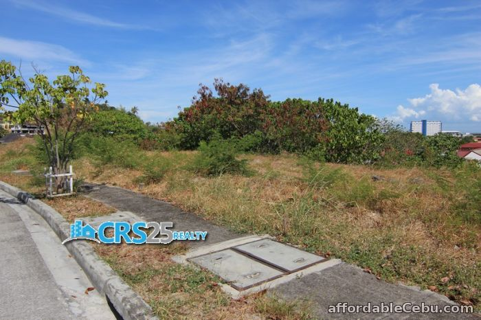 2nd picture of Lot for sale in Talamban cebu city philippines For Sale in Cebu, Philippines