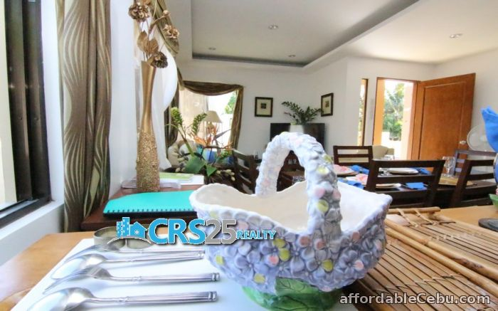 3rd picture of Charleston 4 Bedroom House in Consolacion cebu For Sale in Cebu, Philippines