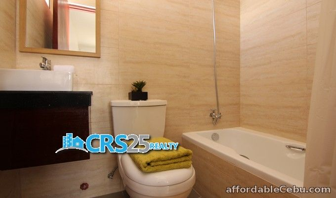 2nd picture of For sale house 4 Bedrooms in Talisay city cebu For Sale in Cebu, Philippines