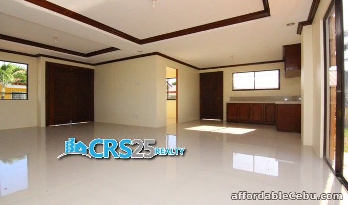 2nd picture of For sale house in Liloan Near SM Mall consolacion Cebu For Sale in Cebu, Philippines