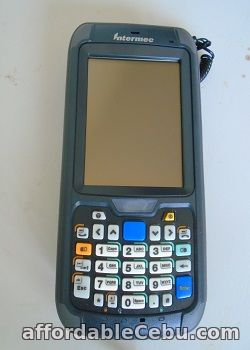 2nd picture of Intermec CN70 Mobile Computer For Sale in Cebu, Philippines