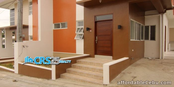 3rd picture of 2 storey duplex house for sale near Ateneo de Cebu For Sale in Cebu, Philippines