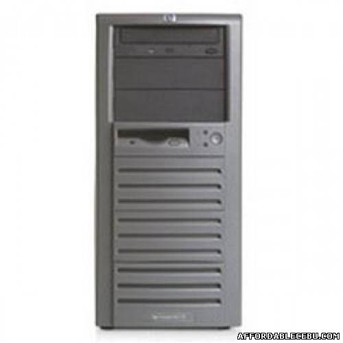 2nd picture of INTERNET CAFE EQUIPMENT DUEL CORE For Sale in Cebu, Philippines
