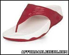 1st picture of Authentic fitflop walkstar 3 For Sale in Cebu, Philippines