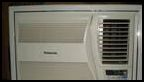 1st picture of Panasonic aircon 1hp For Sale in Cebu, Philippines