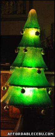 1st picture of Christmas Tree For Sale in Cebu, Philippines