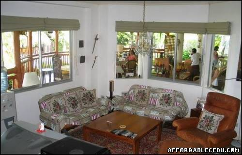 3rd picture of Property on Shore Line For Sale in Cebu, Philippines