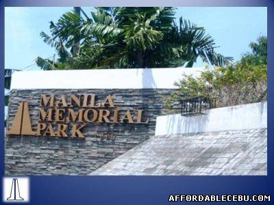 2nd picture of Affordable Memorial lots Liloan Cebu P2821/month only!!! For Sale in Cebu, Philippines