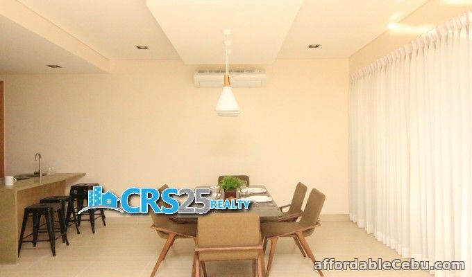 5th picture of For sale House and Lot in Talamban cebu, Philippines For Sale in Cebu, Philippines