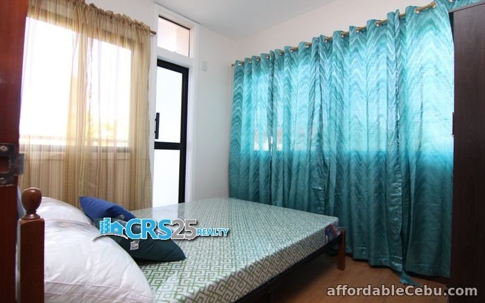 2nd picture of 5 bedrooms and 3 Storey House for sale in Mactan lapu-lapu For Sale in Cebu, Philippines