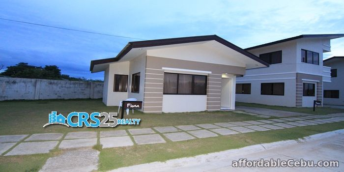 5th picture of One-Storey Single Detached 2 bedrooms for sale in lapu-lapu For Sale in Cebu, Philippines