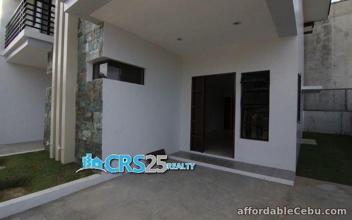 3rd picture of House with swimming pool 3 bedrooms for sale in mandaue city For Sale in Cebu, Philippines