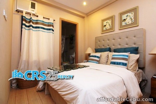 5th picture of 3 bedroom and 3 storey house for sale in Talamban cebu city For Sale in Cebu, Philippines