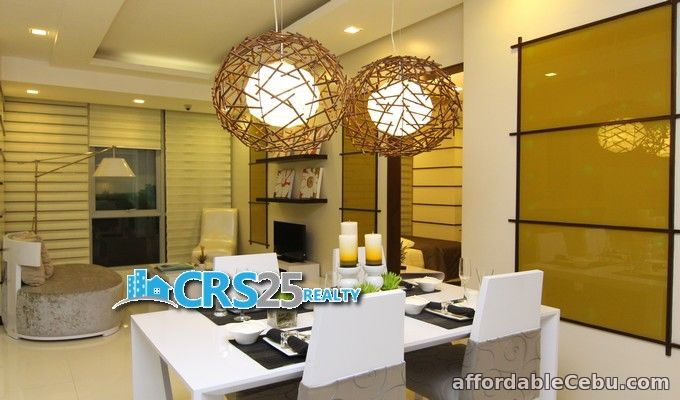 4th picture of 2 bedroom condominium for sale in Mactal Lapu-lapu city For Sale in Cebu, Philippines