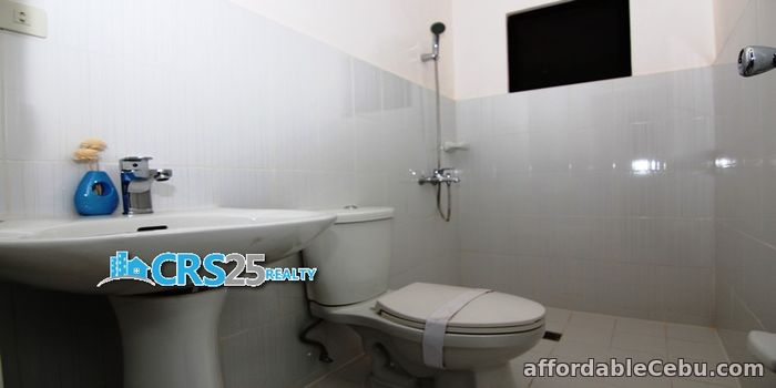4th picture of 3 bedrooms duplex house for sale in mactan lapulapu cebu For Sale in Cebu, Philippines
