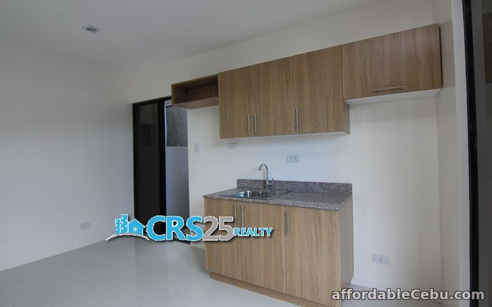 2nd picture of House with swimming pool 3 bedrooms for sale in mandaue city For Sale in Cebu, Philippines