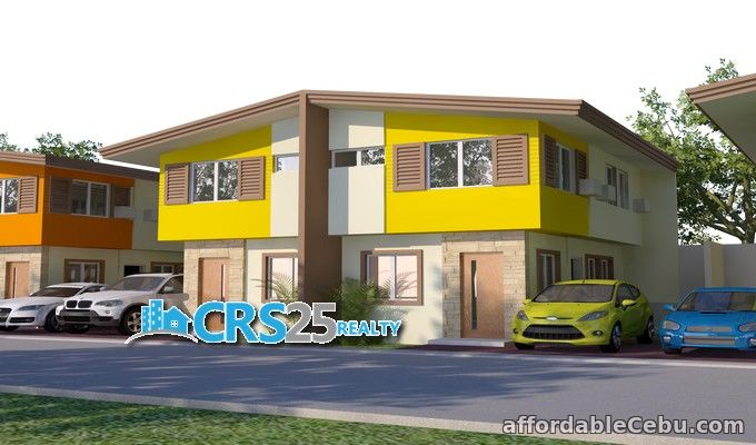 3rd picture of Affordable 3 bedrooms house for sale in Talisay city cebu For Sale in Cebu, Philippines