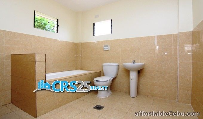 4th picture of House and lot for sale 4 bedrooms in Liloan cebu For Rent in Cebu, Philippines