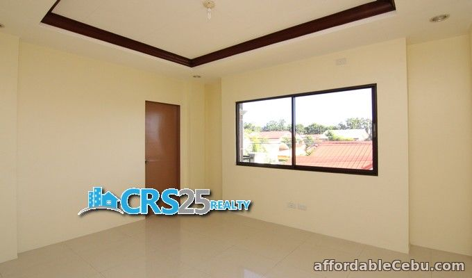 3rd picture of House and lot for sale 4 bedrooms in Liloan cebu For Rent in Cebu, Philippines