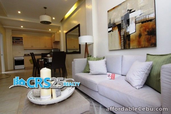 4th picture of 3 bedroom and 3 storey house for sale in Talamban cebu city For Sale in Cebu, Philippines