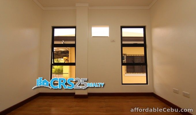 3rd picture of House and lot for sale 3 bedrooms in Talamban cebu city For Sale in Cebu, Philippines