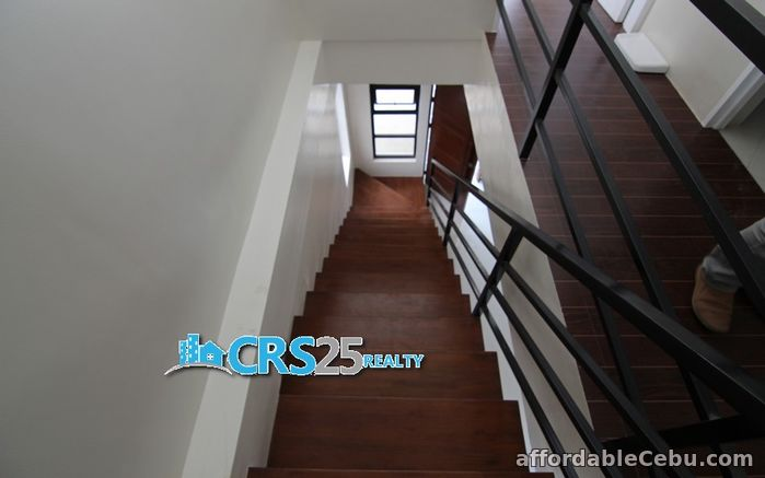 4th picture of House with swimming pool 3 bedrooms for sale in mandaue city For Sale in Cebu, Philippines