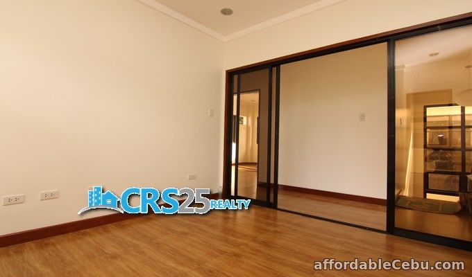 2nd picture of House and lot for sale 3 bedrooms in Talamban cebu city For Sale in Cebu, Philippines
