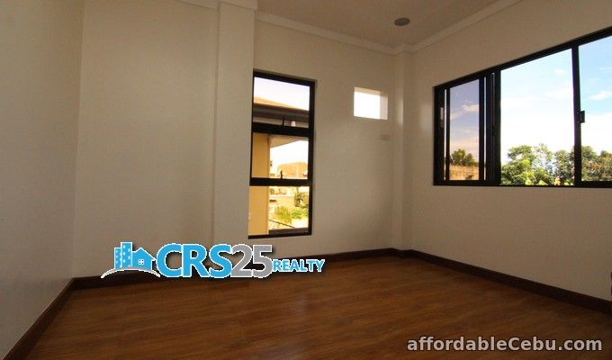 4th picture of House and lot for sale 3 bedrooms in Talamban cebu city For Sale in Cebu, Philippines