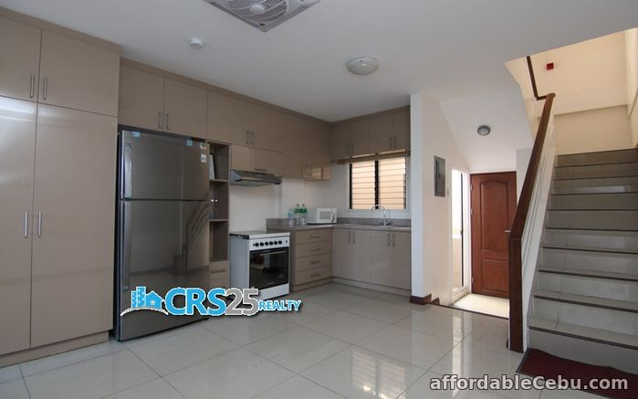 4th picture of 5 bedrooms and 3 Storey House for sale in Mactan lapu-lapu For Sale in Cebu, Philippines