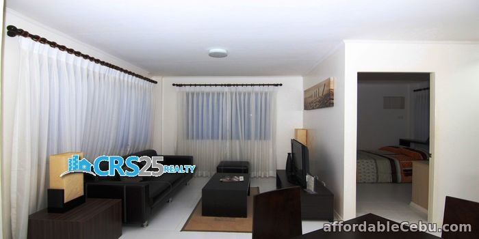 4th picture of One-Storey Single Detached 2 bedrooms for sale in lapu-lapu For Sale in Cebu, Philippines