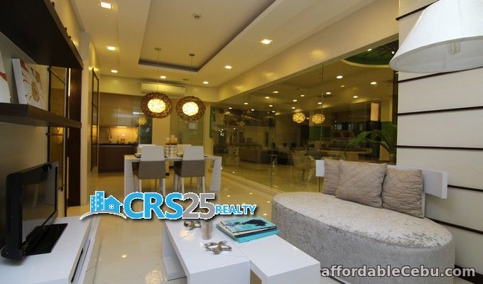 2nd picture of 2 bedroom condominium for sale in Mactal Lapu-lapu city For Sale in Cebu, Philippines