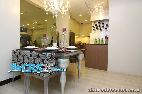 5th picture of Studio Condo Unit for sale in Lapulapu cebu For Sale in Cebu, Philippines