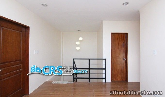 3rd picture of Brandnew house for sale near North General Hospital For Sale in Cebu, Philippines