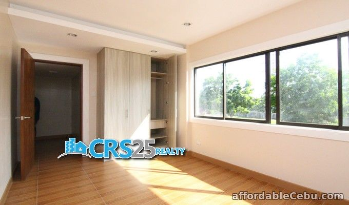 4th picture of Brandnew house ready for Occupancy in Mahogany Talamban cebu For Sale in Cebu, Philippines