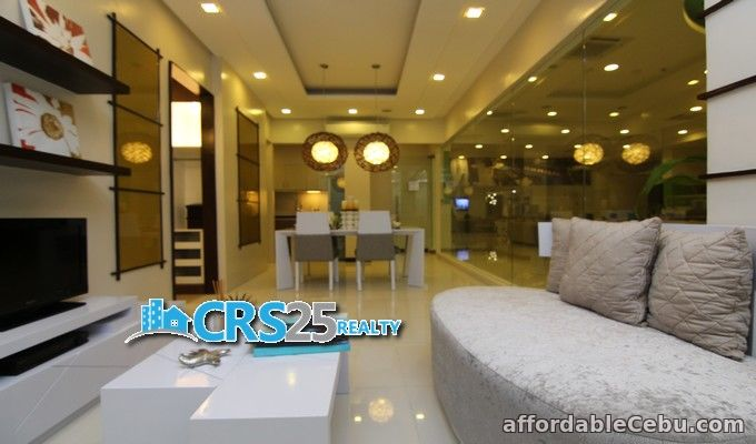 1st picture of 2 bedroom condominium for sale in Mactal Lapu-lapu city For Sale in Cebu, Philippines