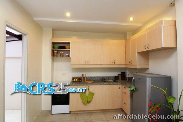 2nd picture of 3 bedroom and 3 storey house for sale in Talamban cebu city For Sale in Cebu, Philippines
