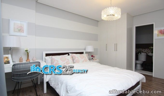 1st picture of 2-Storey Townhouse 2 bedrooms for sale in Talisay cebu For Sale in Cebu, Philippines