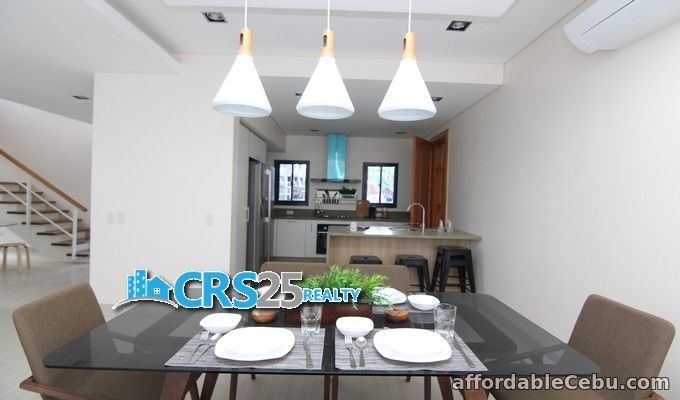 1st picture of For sale House and Lot in Talamban cebu, Philippines For Sale in Cebu, Philippines