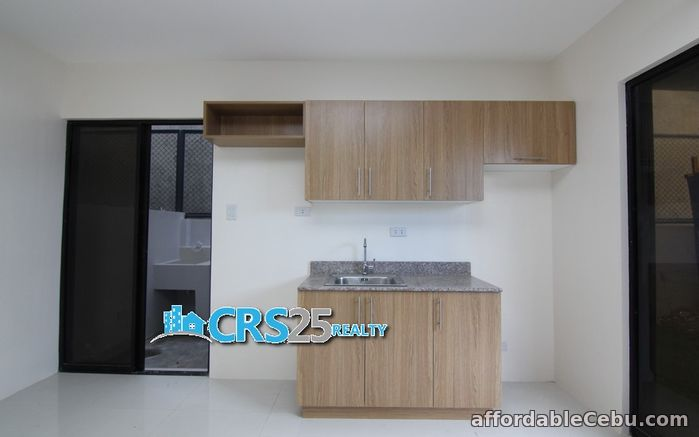 5th picture of House with swimming pool 3 bedrooms for sale in mandaue city For Sale in Cebu, Philippines