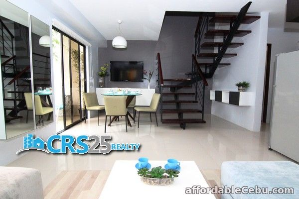 4th picture of 3 bedrooms house for sale near Ateneo de Cebu For Sale in Cebu, Philippines