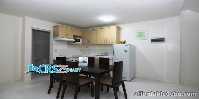 2nd picture of 3 bedrooms duplex house for sale in mactan lapulapu cebu For Sale in Cebu, Philippines
