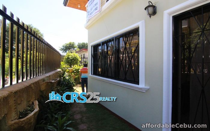5th picture of newly renovated house 5 bedrooms for sale For Sale in Cebu, Philippines