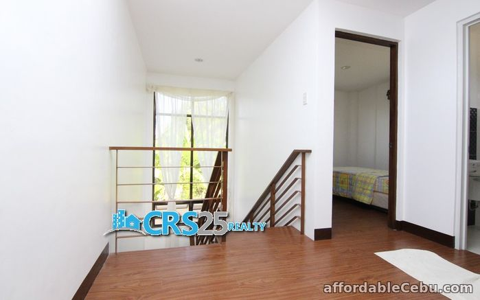 1st picture of House for sale in consolacion 4 bedrooms For Sale in Cebu, Philippines