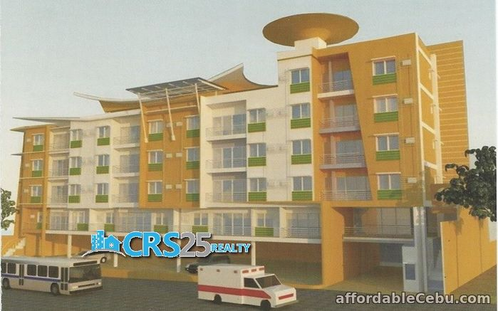 5th picture of Ready for occupancy 3 bedrooms condo in Talamban cebu city For Sale in Cebu, Philippines