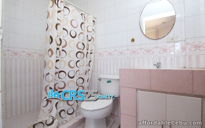 1st picture of newly renovated house 5 bedrooms for sale For Sale in Cebu, Philippines