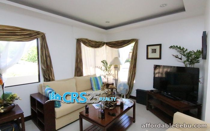 4th picture of House for sale in consolacion 4 bedrooms For Sale in Cebu, Philippines