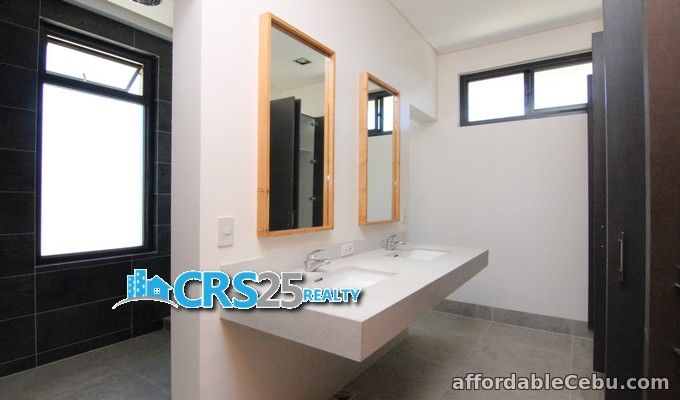 5th picture of brandnew house for sale in Talamban cebu city For Sale in Cebu, Philippines