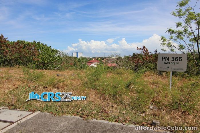 2nd picture of Pristina North Lot for sale in Talamban cebu city For Sale in Cebu, Philippines