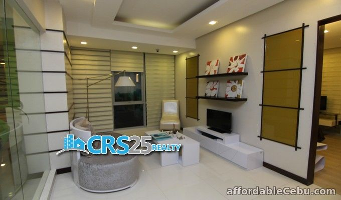 5th picture of condo for sale 1 bedrooms in mactan lapu-lapu cebu For Sale in Cebu, Philippines